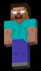 Rian8337Cur9184's avatar