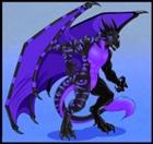 CruaverVoidDrake's avatar