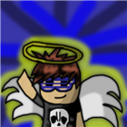 Pups710's avatar