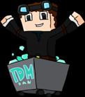 DudeDoesRedstone's avatar