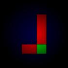 JSRTRM's avatar