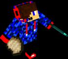 NationalPhillie's avatar