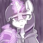 twilaight's avatar