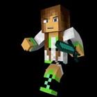 WasabiPlays's avatar