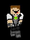 ZrodPlaysMC's avatar
