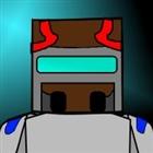 lovemooshroom1Art's avatar
