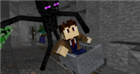 cjgaming1081's avatar