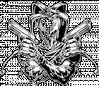 Eldodsite's avatar
