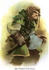 TheGiantOgier's avatar