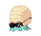 Rawbnique's avatar