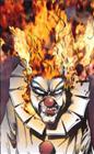 payday117's avatar