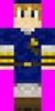 Zoralink124's avatar