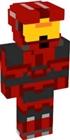 Redcomet120's avatar