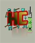 Herobrinescommand's avatar