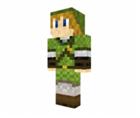 MarioAndLuigiAreAwesome's avatar