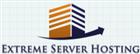 ExtremeServerHosting's avatar