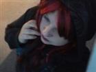 BurstinBubbles's avatar