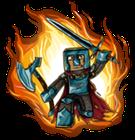 Diamond_King099's avatar