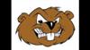 uber_beaver's avatar