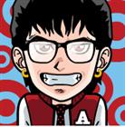 Rowan05's avatar