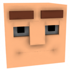 mcmikecreations's avatar