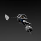 Kanohispider's avatar