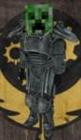 HAMP40's avatar