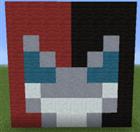 jesterbro's avatar