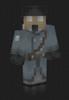 SoulzX's avatar