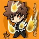 omegamonkeyclaw's avatar
