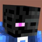 Serrix's avatar