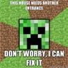 spikeyblur12's avatar