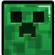 randoy's avatar