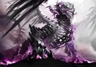 Omegastormchild's avatar