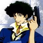 Jajunk's avatar