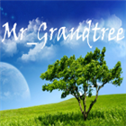 Mr_Grandtree's avatar
