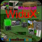 WiduX's avatar