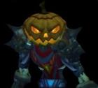 GamerQueen's avatar