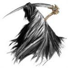 Sonlen's avatar
