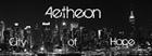 Kimson1000's avatar