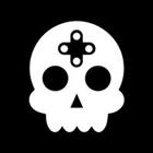 bioha7ard's avatar