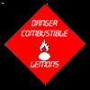 76q309's avatar