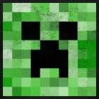 PAstateofmind26's avatar