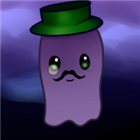 linkey11's avatar