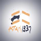 Atari1337's avatar