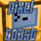 infinikiller64's avatar