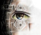 Krova's avatar
