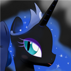PrincessNightmoon's avatar