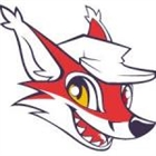 HellFire23452's avatar