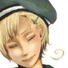 TrueLeviathan's avatar